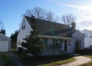 Casa en Remate en Merrick 11566 BRIAR RD - Identificador: 4263883745