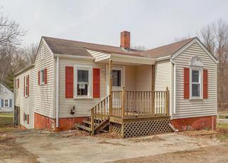 Casa en Remate en Pascoag 02859 MICHELLE DR - Identificador: 4263886814