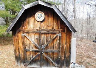 Casa en Remate en Mountain Dale 12763 MILLER RD - Identificador: 4263890303