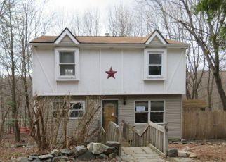 Casa en Remate en Hewitt 07421 GLADSTONE RD - Identificador: 4263891627