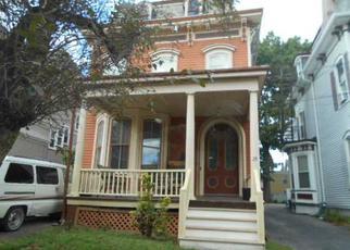 Casa en Remate en Poughkeepsie 12601 BALDING AVE - Identificador: 4263896443
