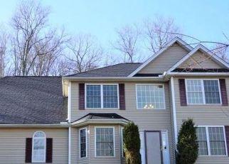 Casa en Remate en Marlborough 06447 HEBRON RD - Identificador: 4263899509
