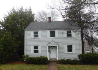 Casa en Remate en Wethersfield 06109 WOLCOTT HILL RD - Identificador: 4263907390
