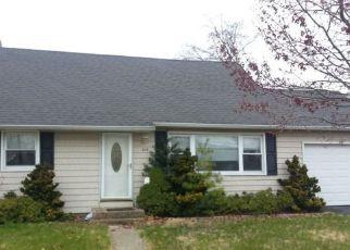 Casa en Remate en Island Park 11558 MADISON AVE - Identificador: 4263915269