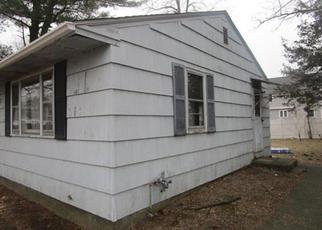 Casa en Remate en Springfield 01119 LEOPOLD ST - Identificador: 4263918787