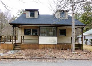 Casa en Remate en Palenville 12463 STONY BROOK RD - Identificador: 4263928860