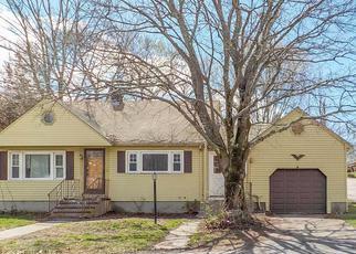 Casa en Remate en Milford 01757 GRANT ST - Identificador: 4263931927
