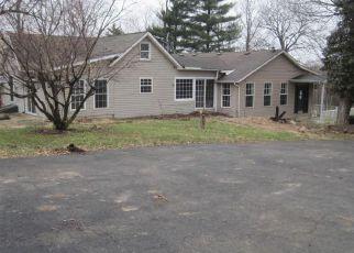 Casa en Remate en Bainbridge 45612 MOXLEY RD - Identificador: 4263937167