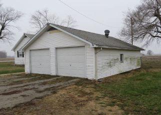 Casa en Remate en Brownstown 62418 US HIGHWAY 40 - Identificador: 4263942431