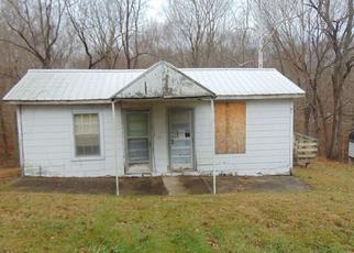 Casa en Remate en Austin 42123 RAMP RD - Identificador: 4263946371