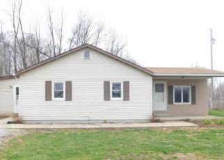 Casa en Remate en Milton 40045 SPRAGUE LN - Identificador: 4263948563