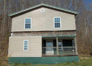 Casa en Remate en Waynesburg 40489 BRAD PETREY RD - Identificador: 4263956892