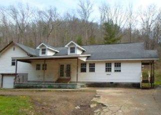 Casa en Remate en Harold 41635 KY ROUTE 3379 - Identificador: 4263957766