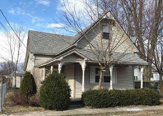Casa en Remate en Franklin 46131 OHIO ST - Identificador: 4263959513