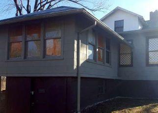 Casa en Remate en West Paducah 42086 ELLIOTT RD - Identificador: 4263960385