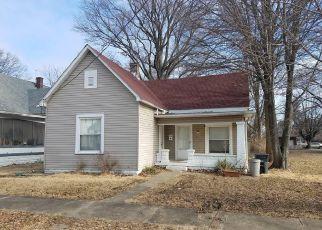 Casa en Remate en Jeffersonville 47130 MECHANIC ST - Identificador: 4263962128