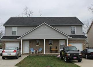 Casa en Remate en Nicholasville 40356 ELKCHESTER CIR - Identificador: 4263965648