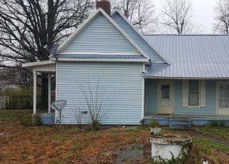 Casa en Remate en Melber 42069 CLINTON RD - Identificador: 4263970459