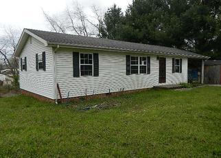 Casa en Remate en Albany 42602 HALEY ST - Identificador: 4263972201