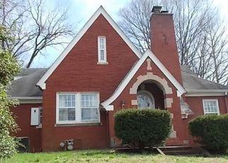 Casa en Remate en Mount Vernon 62864 TAYLOR AVE - Identificador: 4263973976
