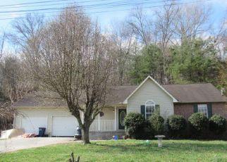 Casa en Remate en Caryville 37714 JORDAN DR - Identificador: 4263974398