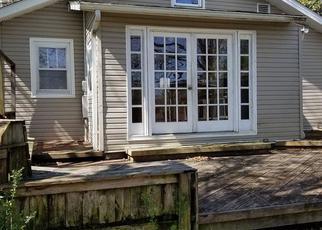 Casa en Remate en Burkesville 42717 BAKER ST - Identificador: 4263978789