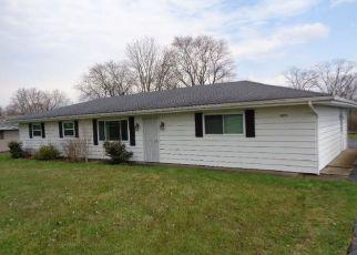 Casa en Remate en Franklin 45005 S DIXIE HWY - Identificador: 4263985348