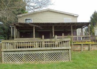 Casa en Remate en North Vernon 47265 BLYNSHIRE CIR - Identificador: 4263986670