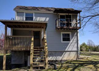 Casa en Remate en Irvine 40336 REGES RD - Identificador: 4263989285