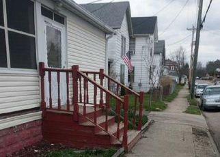 Casa en Remate en Harrison 45030 N VINE ST - Identificador: 4263994998