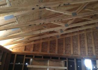 Casa en Remate en Coal City 47427 BOND RD - Identificador: 4264008569