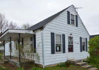 Casa en Remate en Vallonia 47281 S POPLAR ST - Identificador: 4264009434