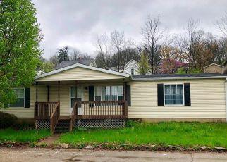 Casa en Remate en Aurora 47001 WASHINGTON ST - Identificador: 4264010763