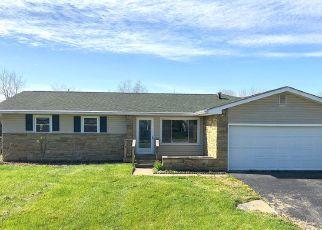Casa en Remate en Martinsville 46151 ANEL DR - Identificador: 4264011633