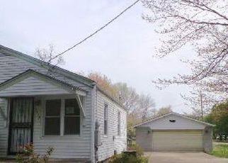 Casa en Remate en Fairdale 40118 NATIONAL TPKE - Identificador: 4264025650