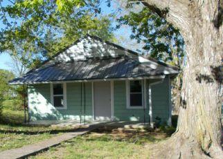 Casa en Remate en Tazewell 37879 BROWN ST - Identificador: 4264027390