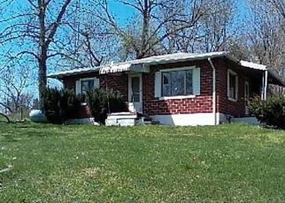 Casa en Remate en Bedford 47421 S LEATHERWOOD RD - Identificador: 4264029139