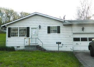Casa en Remate en Huntington 25705 28TH ST - Identificador: 4264031784