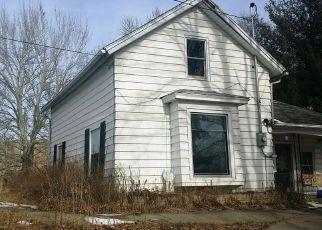 Casa en Remate en Anamosa 52205 W CEDAR ST - Identificador: 4264042284