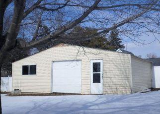 Casa en Remate en Arlington 50606 HIGH ST - Identificador: 4264048421