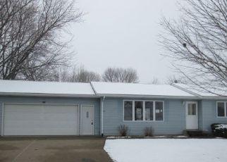 Casa en Remate en Blue Grass 52726 S OAK LN - Identificador: 4264054551