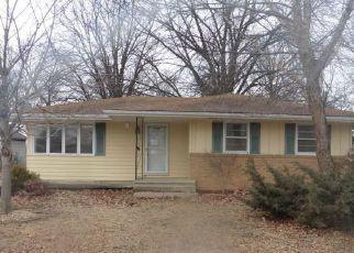 Casa en Remate en Indianola 50125 S J ST - Identificador: 4264055421