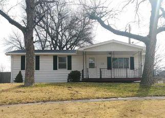 Casa en Remate en Nebraska City 68410 N 9TH ST - Identificador: 4264058489
