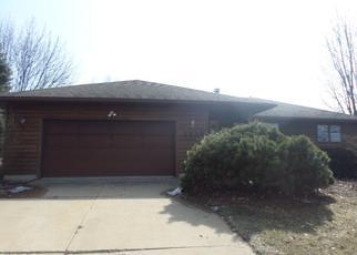 Casa en Remate en Cedar Falls 50613 CRESCENT DR - Identificador: 4264059814