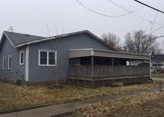 Casa en Remate en Humeston 50123 S EATON AVE - Identificador: 4264062432