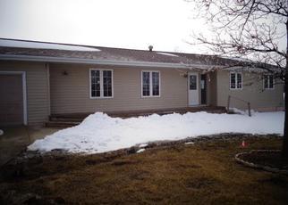 Casa en Remate en New Hartford 50660 UTICA AVE - Identificador: 4264065952