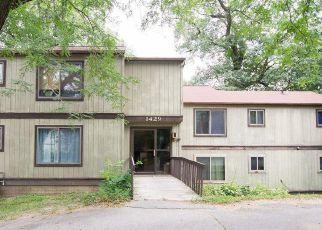 Casa en Remate en Cedar Rapids 52405 EDGEWOOD RD NW - Identificador: 4264068118