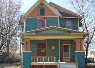 Casa en Remate en Washington 52353 E MAIN ST - Identificador: 4264070761