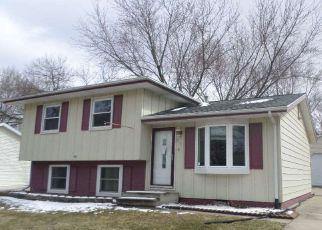 Casa en Remate en Cedar Falls 50613 CALUMETT DR - Identificador: 4264073833