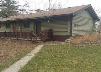 Casa en Remate en North Freedom 53951 DRAPER ST - Identificador: 4264079517